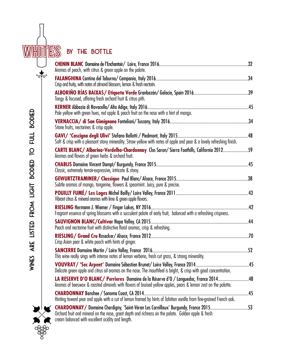 MENU WHITES BY THE BOTTLE-01.png