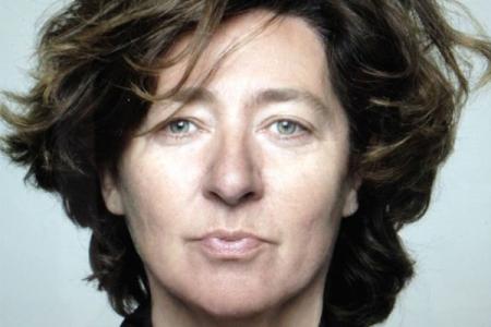 Annaleen Louwes
