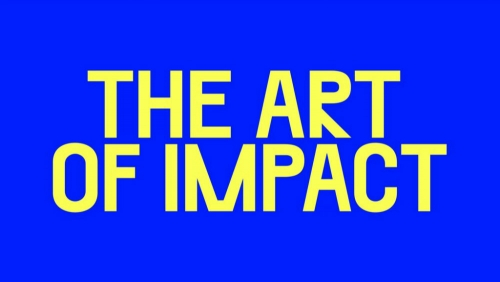 art of impact2.jpg
