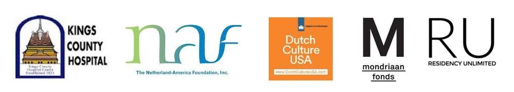 Sponsor Logo Block US 1.jpg