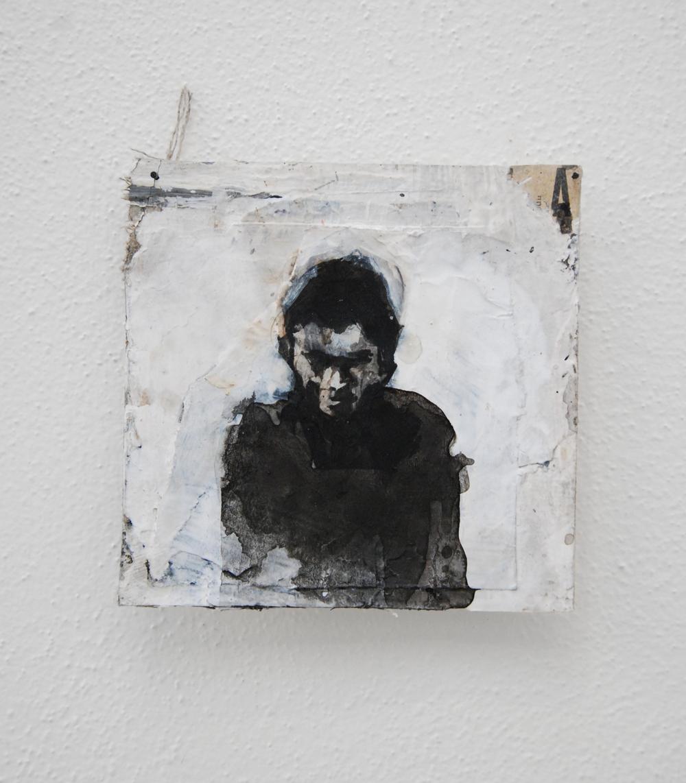 Aldo van den Broek_2013_Untitled_14 x 14 cm.jpg