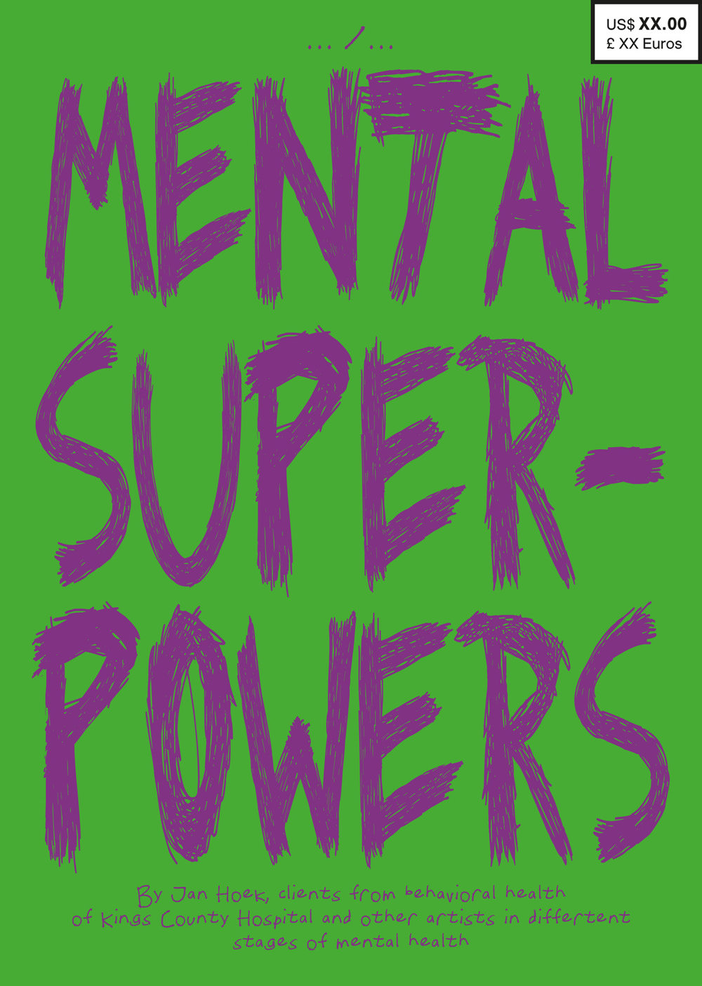 Mental-Superpowers-Cover2.jpg