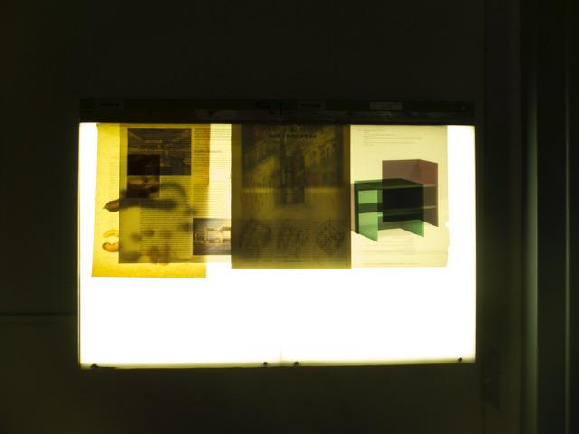 KCH 7 studio.jpeg