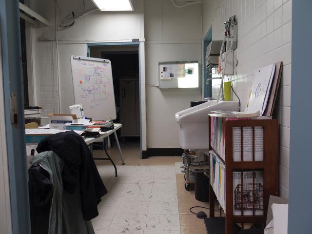 KCH 5 studio.jpeg