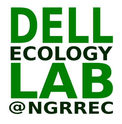 lab_logo1.png