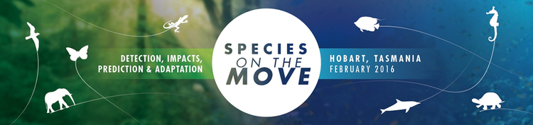 2014 09 15 species on the move banner.jpg