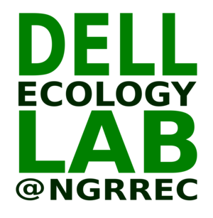 2014 12 18 dell ecology lab logo.png