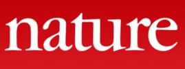 2015 01 14 nature logo.jpg