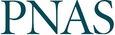 2015 02 17 PNAS logo.jpg