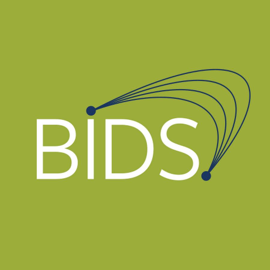 2015 04 30 bids.png