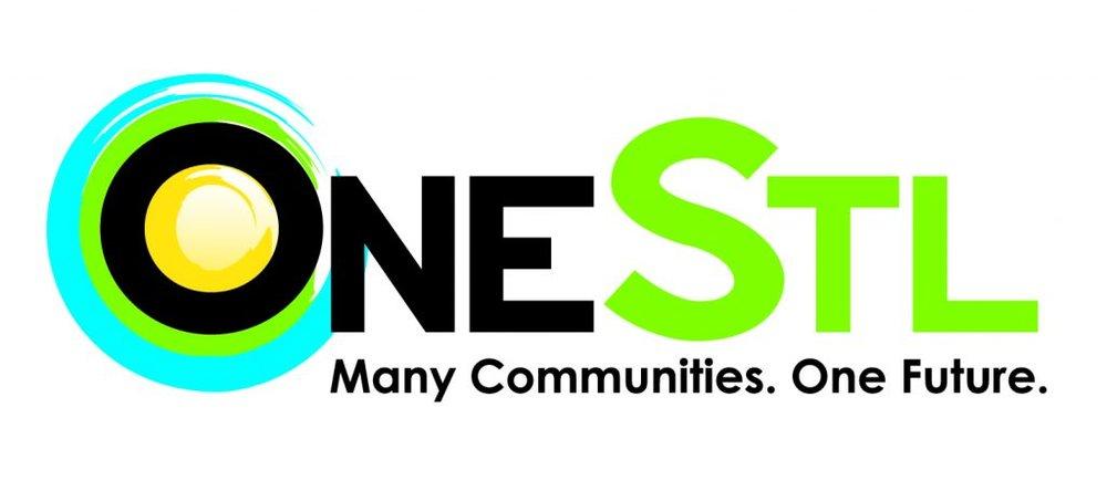 OneSTL_logo-1024x455.jpg