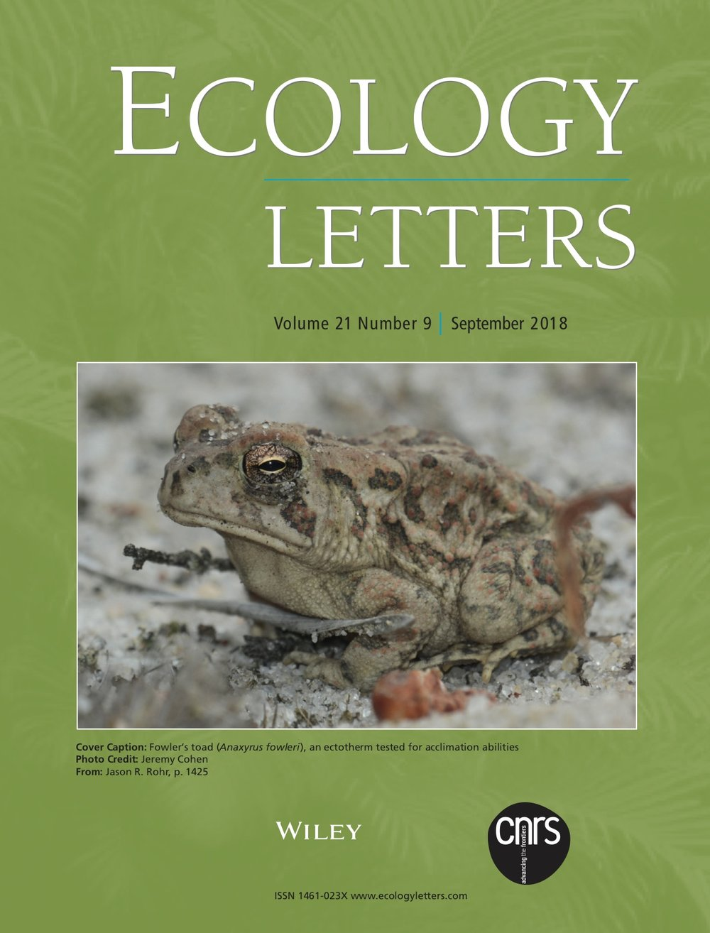 30 front cover for acclimation ecol lett.jpg