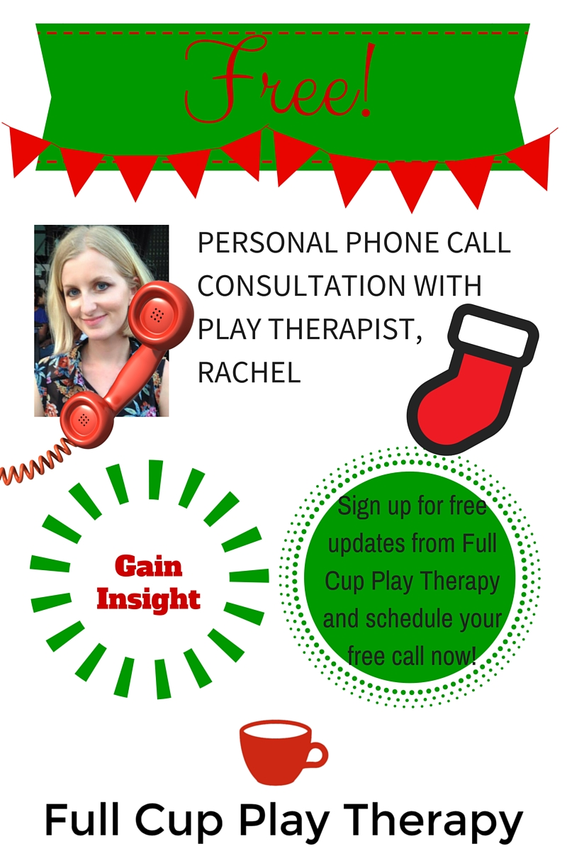Freecallplaytherapychristmasedition