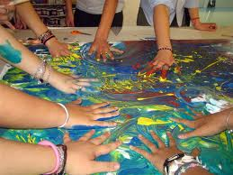 group paint.jpg