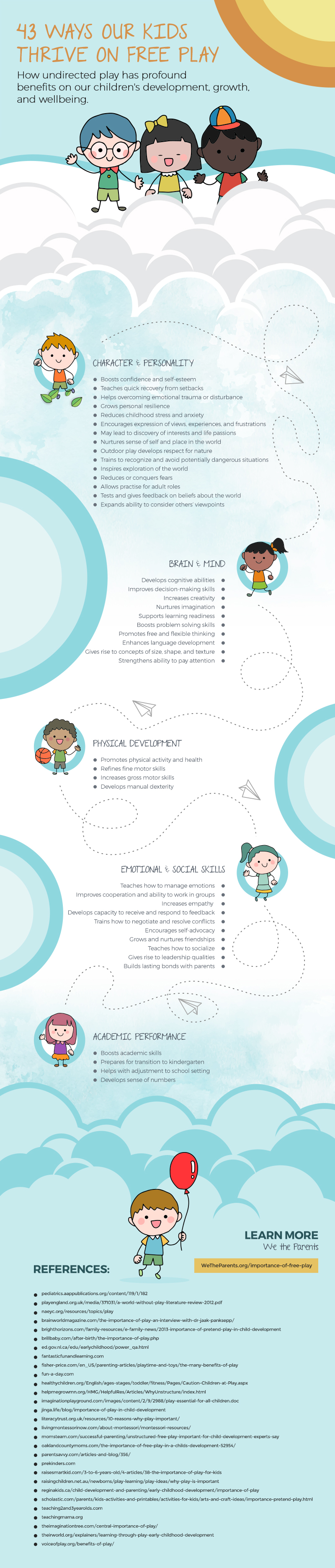 43-Benefits-of-Free-Play-INFOGRAPHIC.jpg