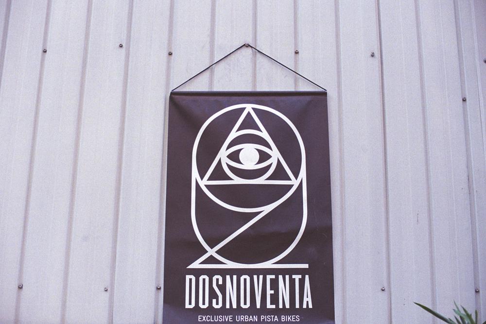 nonabruna_dosnoventa_17.jpg