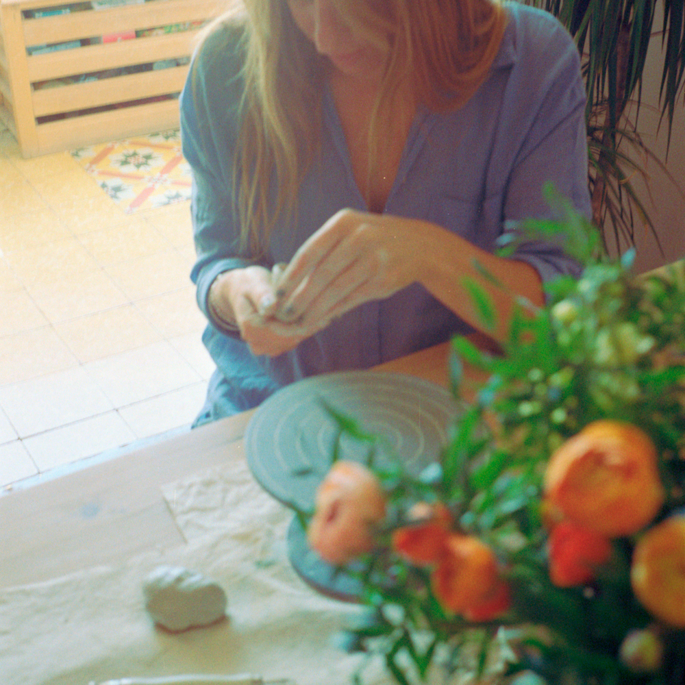 ceramica-seminario-nonabruna.png