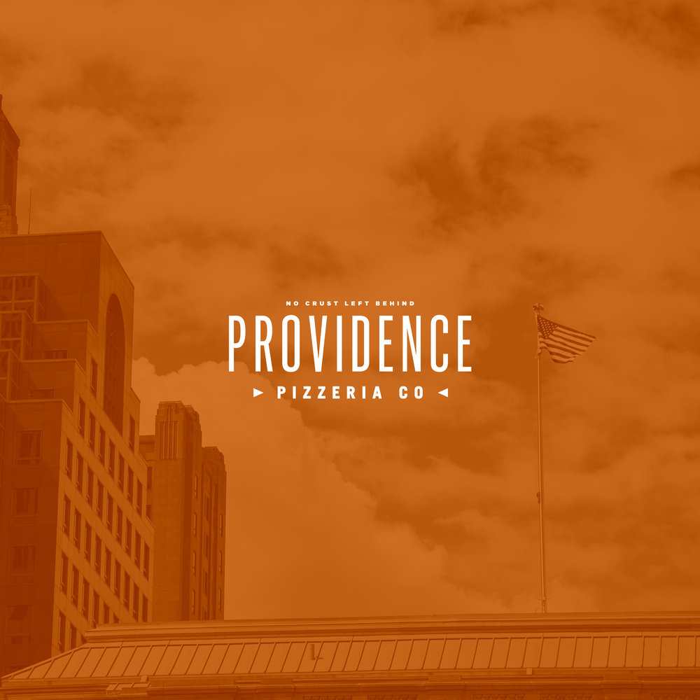 Providence Pizza