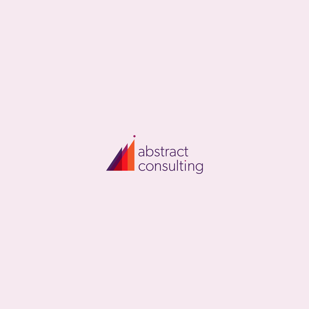 AbstractConsulting_WWW_Logo.jpg