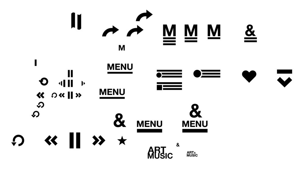 Portfolio_ArtMusic_Menu_Icons.jpg