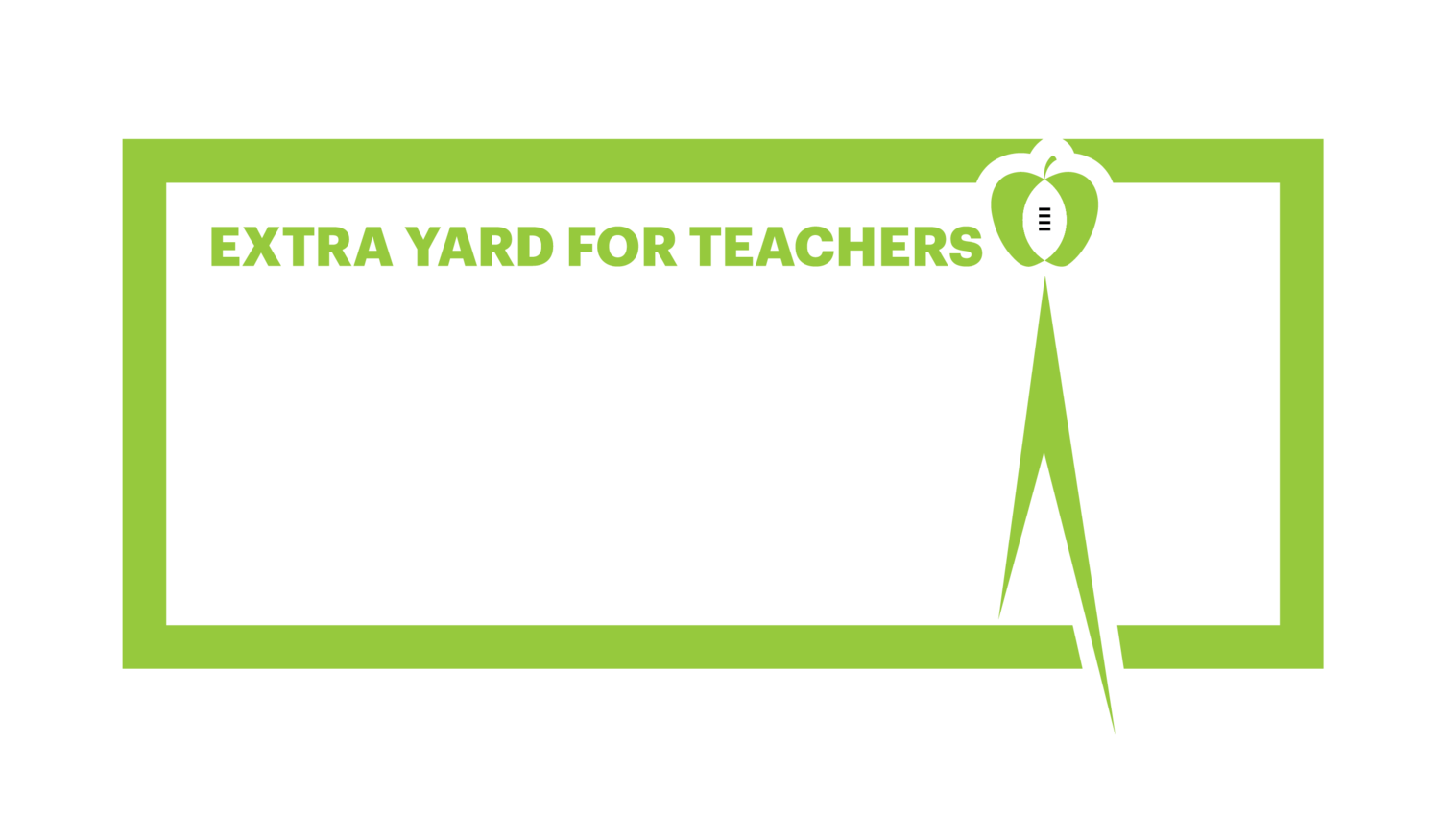Extra Yard for Teachers Summit