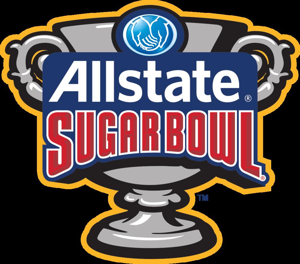 allstate sugar bowl logo_10.10.17.png