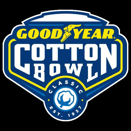good_year_cotton_bowl.png