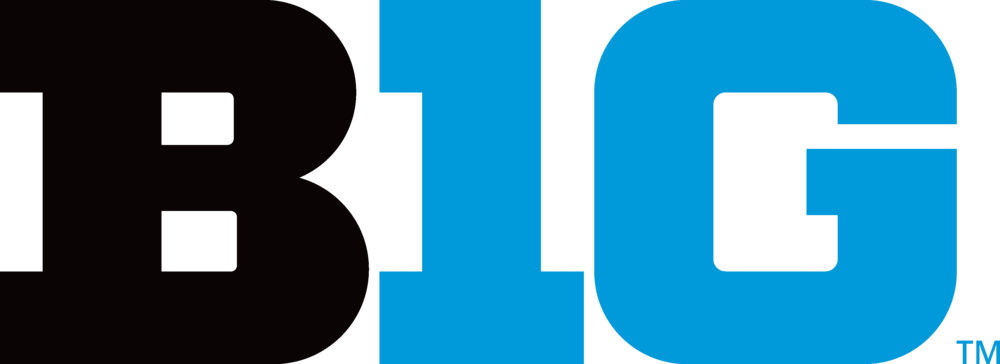CFP Conference_BIG10.png