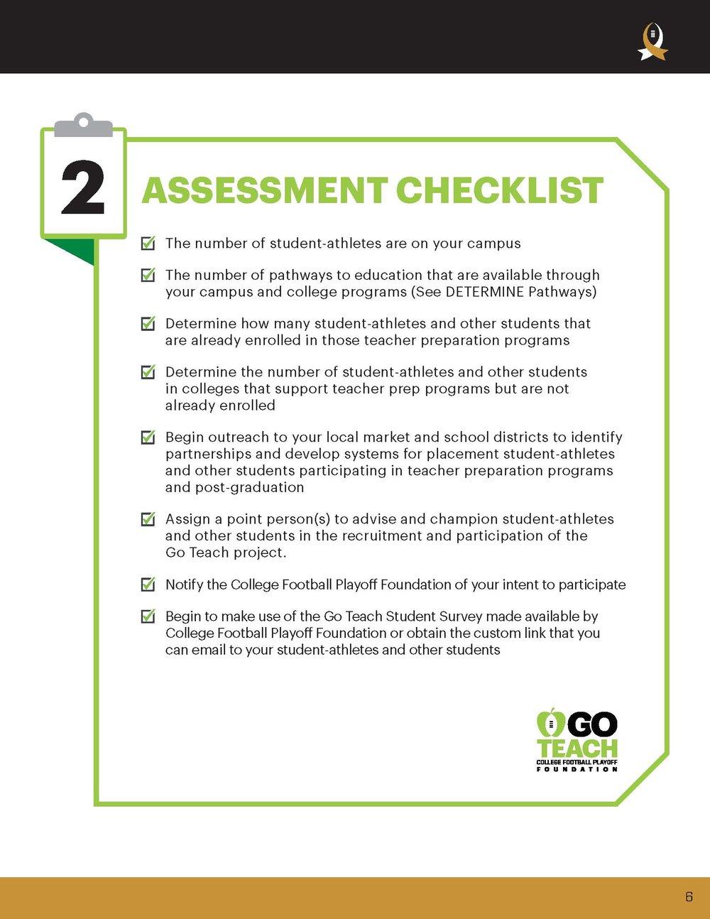 CFPF_GoTeach_Checklist_Page_2.jpg