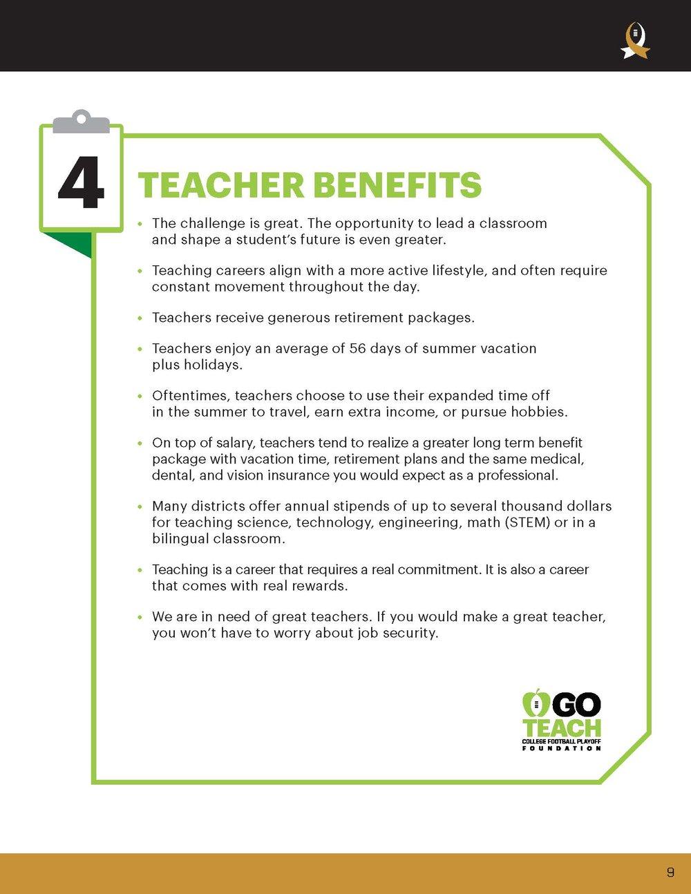 CFPF_GT_DigitalKit_31519_Teacher Benefits.jpg
