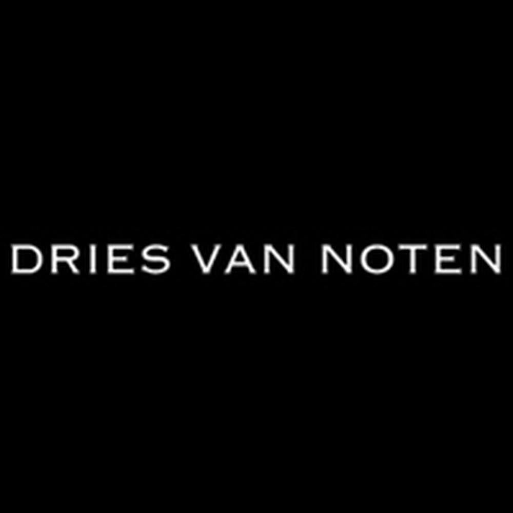DRIES-VAN-NOTEN-1.jpg
