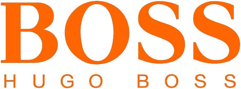 Boss_Orange.jpg