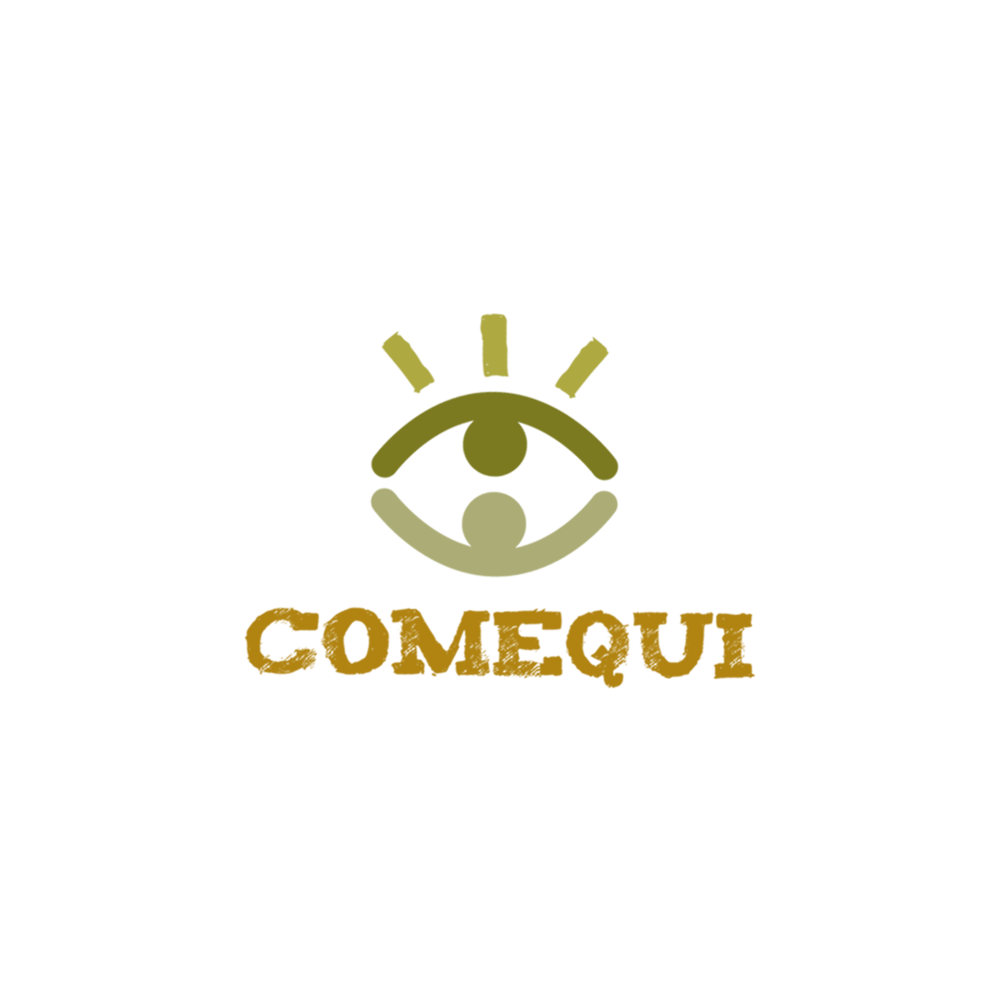 logo_comequi.png