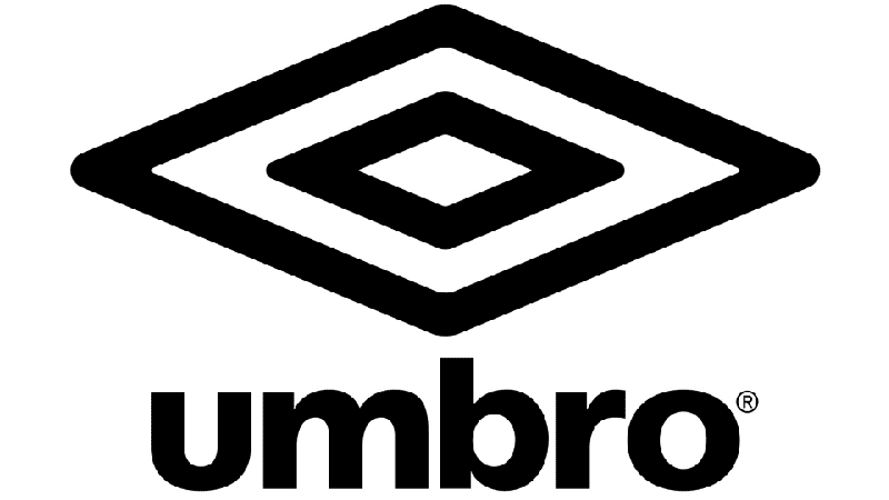 Umbro-logo-and-wordmark.png