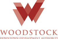 WDDA Logo Stacked.png
