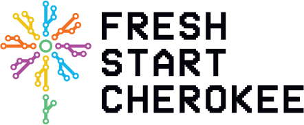 FSC_Logo_4c.png