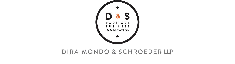 Updates — DiRaimondo & Schroeder LLP