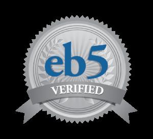 EB-5 Verifeid.png