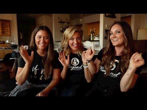Women HelpingWomen -