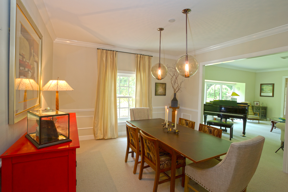 tonya-diningroom1.jpg