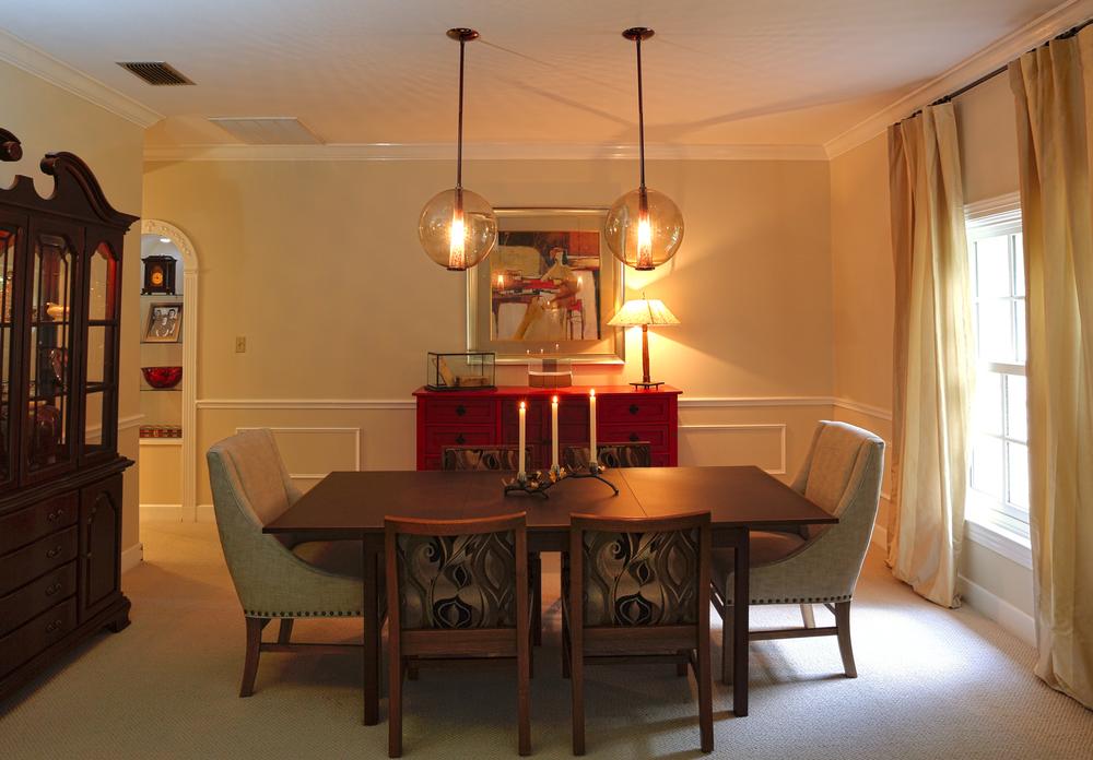 tonya-diningroom2.jpg
