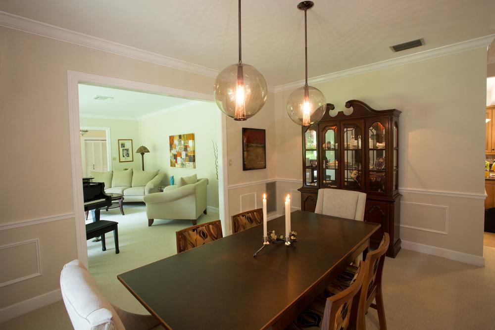 tonya-diningroom6.jpg