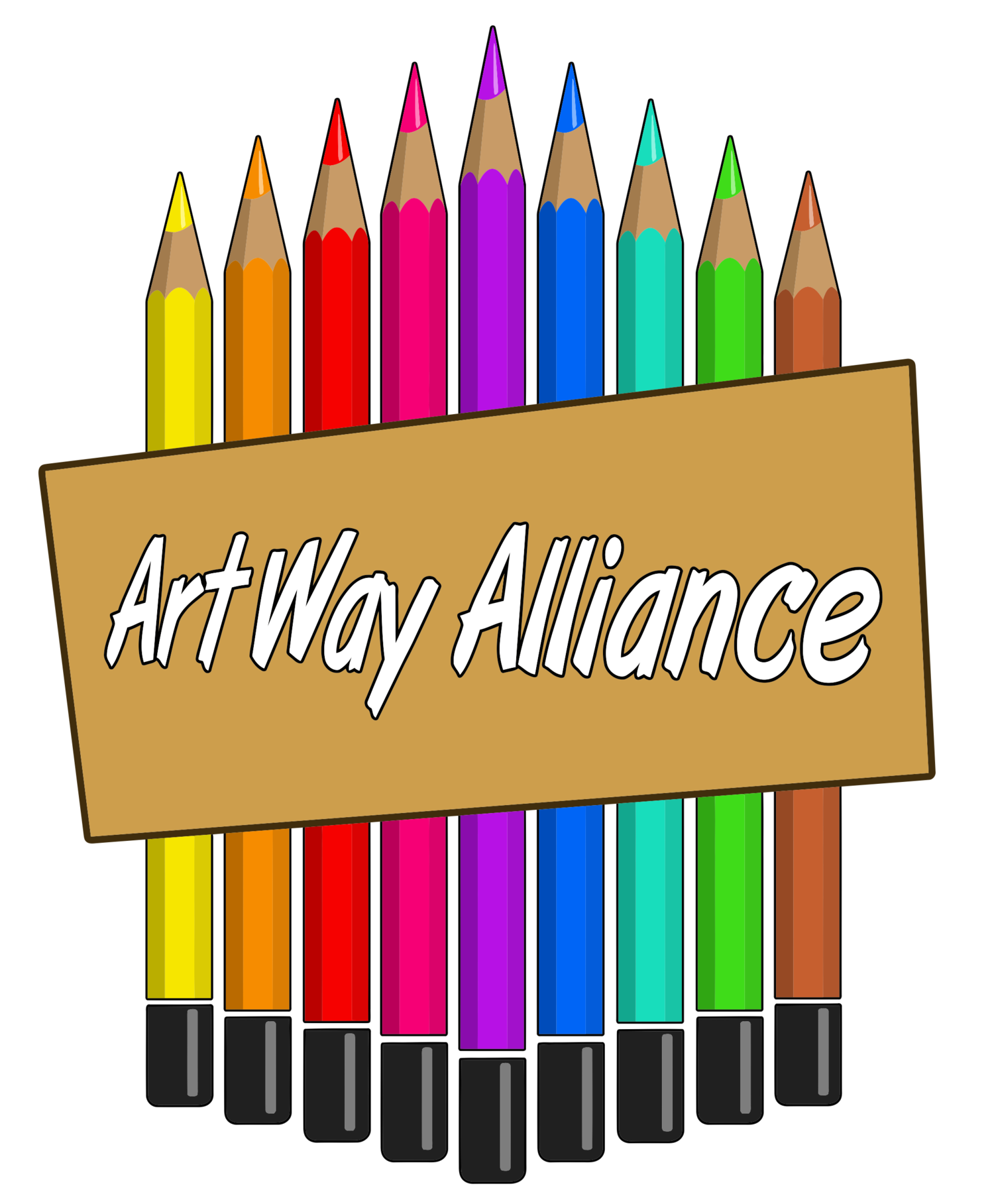 Art Way Alliance