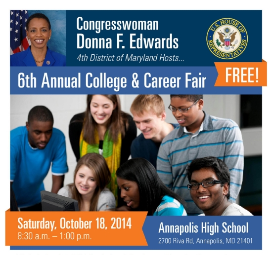 6th annual college and career fair - nov 2014-page-001.jpg