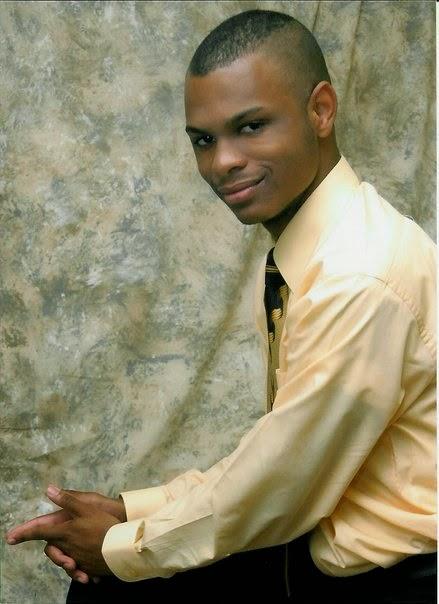 Tyrone+Barnes.jpg