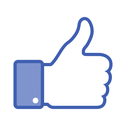 Facebook-thumbs-up+copy.png