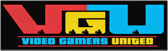 banner_video-gamers-united.jpg