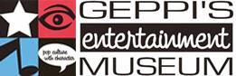 geppi+museum+logo.jpg