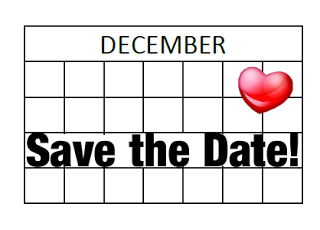 savethedate+copy.png