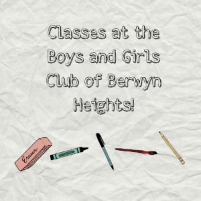 berwyn heights classes.jpg